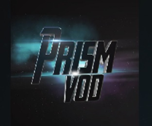 How to Install Prism VOD Add-on Kodi 17.1 Krypton pic 1