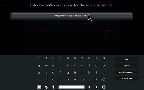 How to Install Stallion IPTV Add-on Kodi 17 Krypton step 5