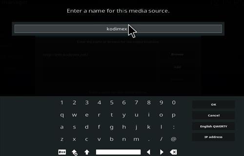 How to Install Stallion IPTV Add-on Kodi 17 Krypton step 6