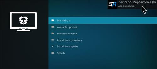 How to Install SuperRepo Repositories Krypton step 16