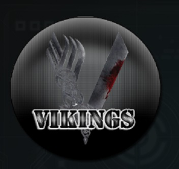 How to Install Vikings Add-on Kodi 17 Krypton pic 1