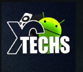 How to Install XCTechs Add-on kodi 17.1 Krypton pic 1