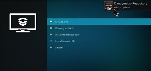 how to add openload to kodi