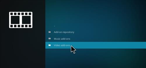 How to Install HEVC VideoClub Add-on Kodi 17 Krypton step 16