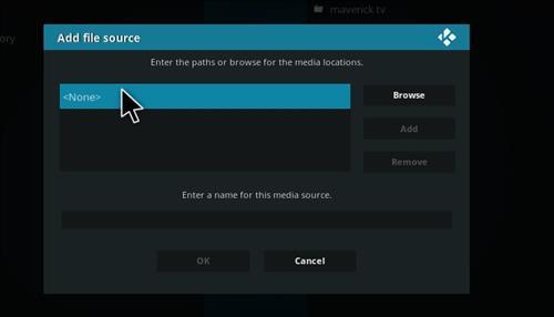 How to Install HEVC VideoClub Add-on Kodi 17 Krypton step 4