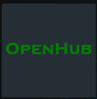 How to Install Open Hub Add-on Kodi 17 Krypton pic 1