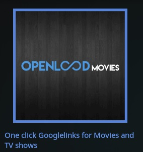 How to Install Openload Movies Addon Kodi 17 Krypton