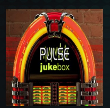How to Install Pulse Jukebox Add-on Kodi 17 Krypton pic 1