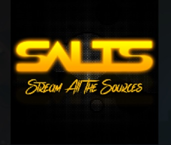 How to Install Salts Add-on Kodi 17 Krypton pic 1