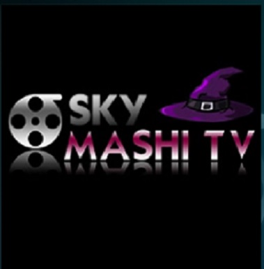 How to Install SkyMashi TV Wizard Kodi 17 Krypton pic 1