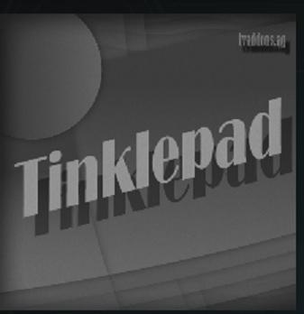 How to Install TinklePad Add-on Kodi 17 Krypton pic 1