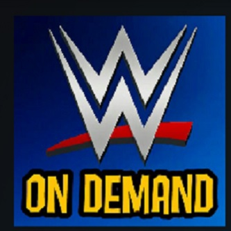 How to Install WWE on Demand Add-on Kodi 17 Krypton pic 1