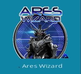 Ares Wizard Exodus Kodi  Builds