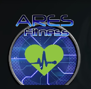 Ares Fitness Add-on Kodi 17 Krypton How to Install Guide pic 1