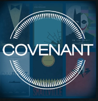 Covenant Add-on Kodi 17 Krypton How to Install Guide pic 1