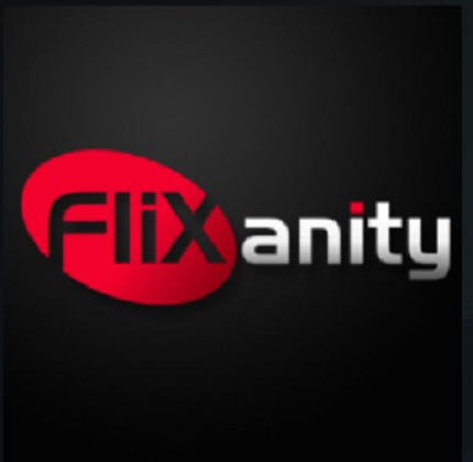 Flixanity Add-on Kodi 17.3 Krypton How To Install Guide pic 1