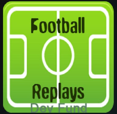Football Replays Add-on Kodi 17 Krypton How to Install Guide pic 1