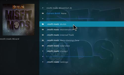 How to Install Hard Nox Build Kodi with Screenshots step 23