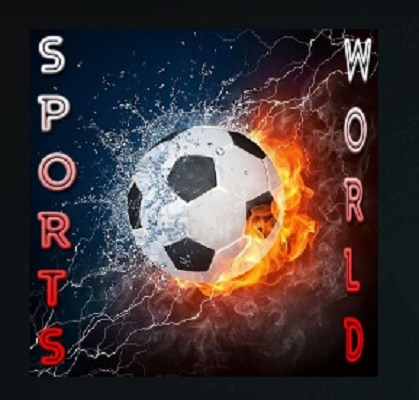 How to Install Sports World Kodi Add-on with Screenshots pic 1
