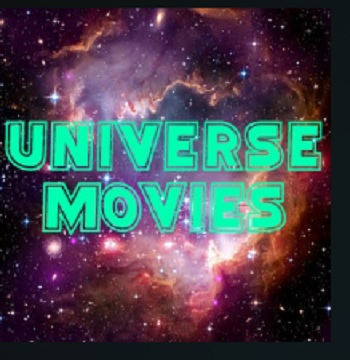 How to Install UniverseHD Kodi Add-on with Screenshots pic 1