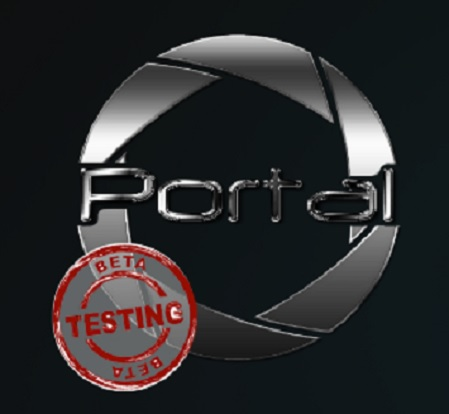Kodi Portal Add-on How to Install Guide pic 1