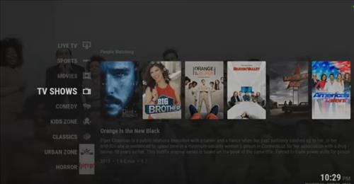 Misfit Mods Builds Kodi 17 Krypton How to Install Guide pic 3