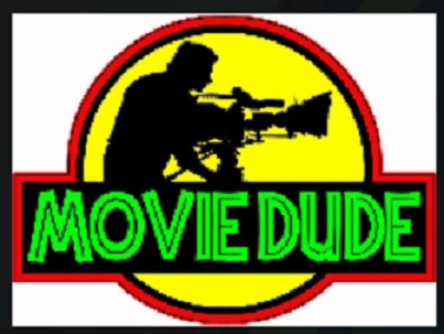 Movie Dude Add-on Kodi 17 Krypton How To Install Guide pic 1