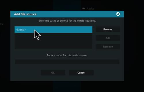 Movie Dude Add-on Kodi 17 Krypton How To Install Guide step 4