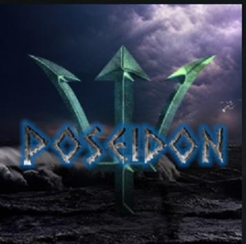 Poseidon Add-on Kodi 17 Krypton How To Install Guide pic 1