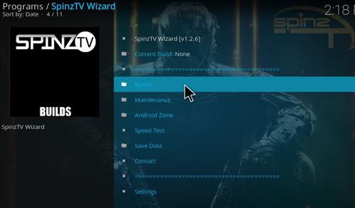 Spinz-TV Reborn Build How to Install Guide step 23