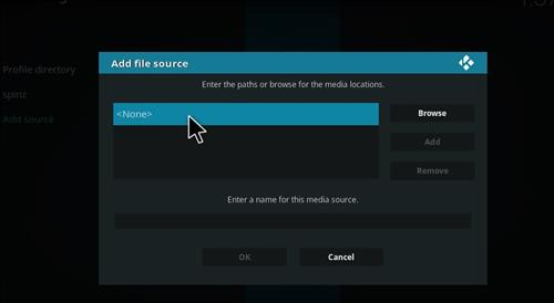 Spinz-TV Reborn Build How to Install Guide step 4