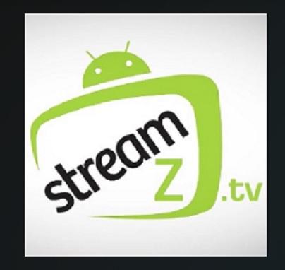 Top Best Live TV IPTV Kodi Add-ons 2017 pic 2