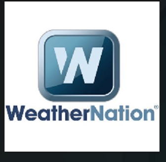 WeatherNation Add-on Kodi 17 Krypton How to Install Guide pic 1