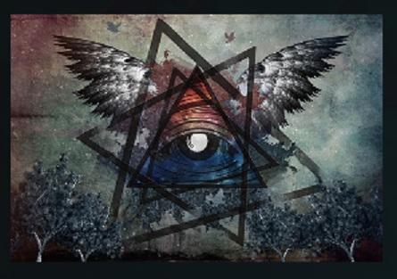 Best Kodi Repositories Illuminati