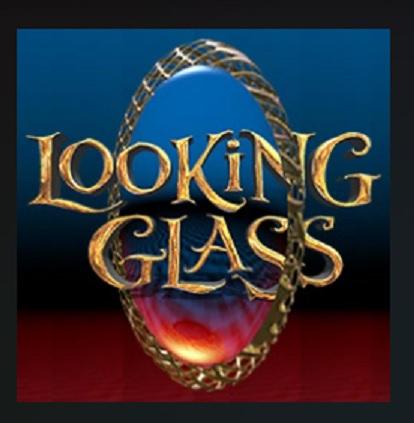 Best Kodi Repositories Looking Glass