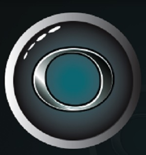 How to Install 1Movies Kodi Add-on with Screenshots pic 1