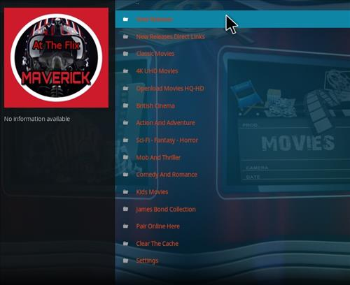 How to Install At the Flix Add-on Kodi 17 Krypton pic 2