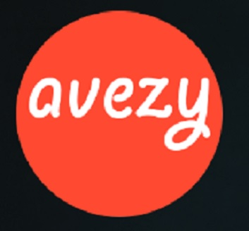 How to Install AvEZY Kodi Add-on with Screenshots pic 1