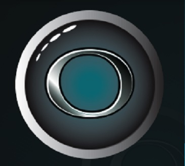 How to Install Go Streams Kodi Add-on with Screenshots pic 1