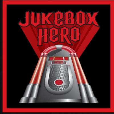 How to Install JukeboxHero Music Add-on with Screenshots pic 1