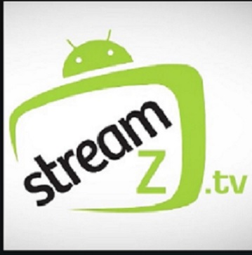 How to Install StreamZ TV Kodi Add-on with Screenshots pic 1
