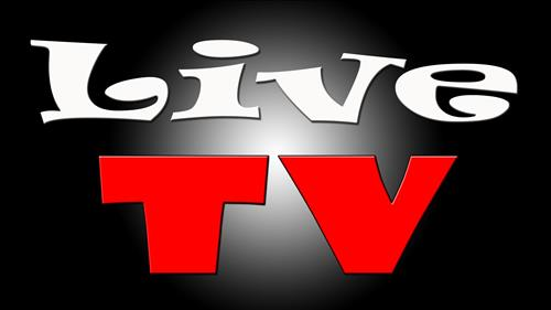 Top Best Live TV IPTV Kodi Add-ons 2017 pic 1