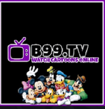 Best Kodi Kids Add-ons for Cartoons and Anime 2017 pic 3