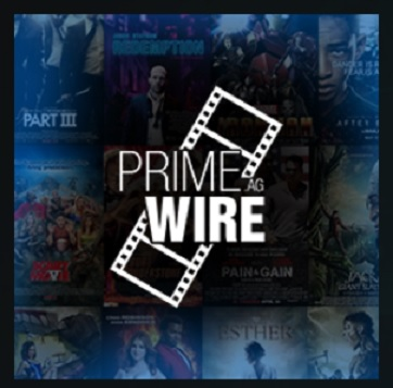 How To Install Primewire Kodi Add-on with Screenshots pic 1