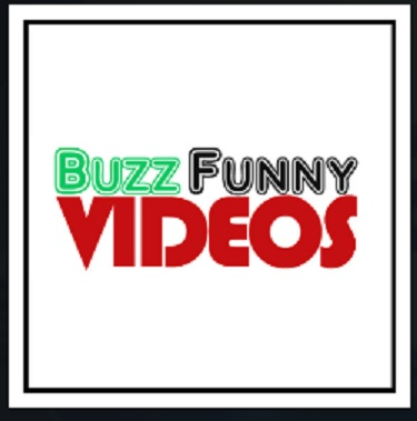 How to Install Buzz Funny Videos Kodi Add-on with Screenshots pic 1