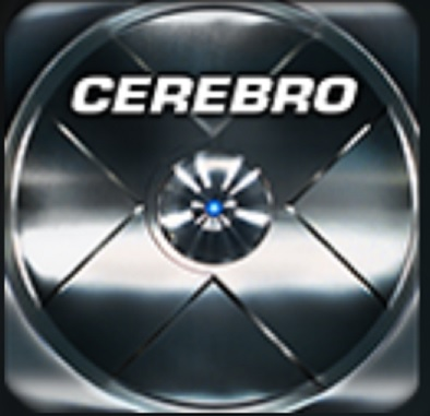 How to Install Cerebro Phoenix Kodi Add-on with Screenshots pic 1