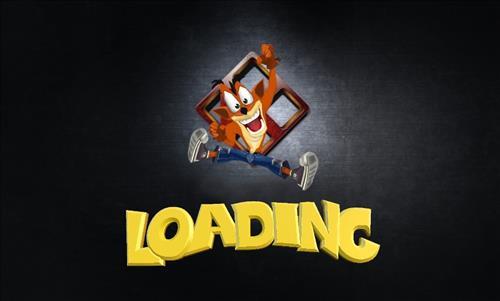 How to Install Crash K Kodi Build with Screenshots pic 1