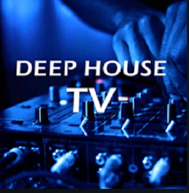 How to Install Deep House Kodi Add-on with Screenshots pic 1