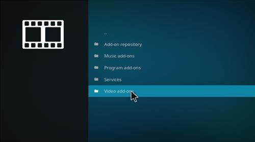 How to Install Nemesis Kodi Add-on with Screenshots step 16