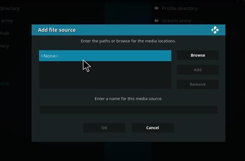 How to Install Nemesis Kodi Add-on with Screenshots step 4